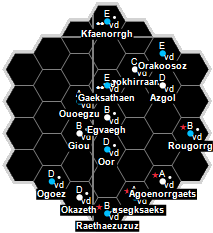 jumpmap?sector=Knoellighz&hex=1713&options=8451&jump=3&scale=32&junk=junk.png