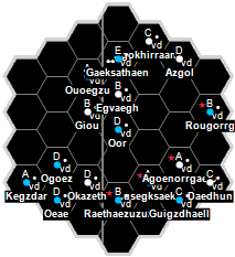 jumpmap?sector=Knoellighz&hex=1714&options=8451&jump=3&scale=32&junk=junk.png
