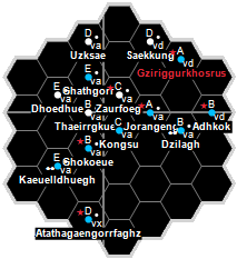 jumpmap?sector=Knoellighz&hex=1721&options=8451&jump=3&scale=32&junk=junk.png
