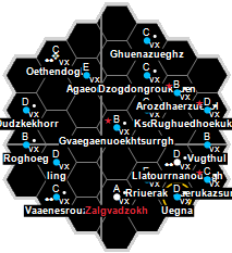 jumpmap?sector=Knoellighz&hex=1730&options=8451&jump=3&scale=32&junk=junk.png