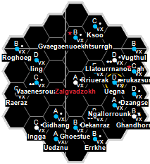 jumpmap?sector=Knoellighz&hex=1732&options=8451&jump=3&scale=32&junk=junk.png