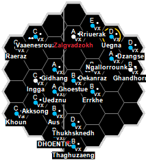 jumpmap?sector=Knoellighz&hex=1734&options=8451&jump=3&scale=32&junk=junk.png