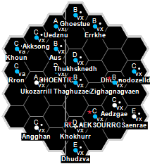 jumpmap?sector=Knoellighz&hex=1737&options=8451&jump=3&scale=32&junk=junk.png