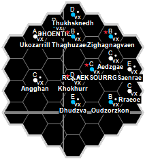 jumpmap?sector=Knoellighz&hex=1739&options=8451&jump=3&scale=32&junk=junk.png