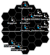 jumpmap?sector=Knoellighz&hex=1740&options=8451&jump=3&scale=32&junk=junk.png