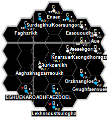 jumpmap?sector=Knoellighz&hex=1801&options=8451&jump=3&scale=32&junk=junk.png