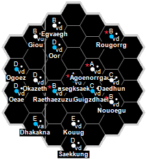 jumpmap?sector=Knoellighz&hex=1815&options=8451&jump=3&scale=32&junk=junk.png