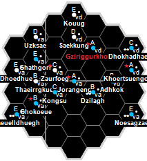jumpmap?sector=Knoellighz&hex=1820&options=8451&jump=3&scale=32&junk=junk.png