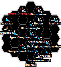 jumpmap?sector=Knoellighz&hex=1828&options=8451&jump=3&scale=32&junk=junk.png
