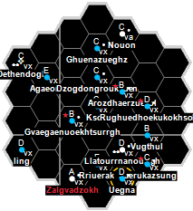 jumpmap?sector=Knoellighz&hex=1829&options=8451&jump=3&scale=32&junk=junk.png