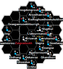 jumpmap?sector=Knoellighz&hex=1831&options=8451&jump=3&scale=32&junk=junk.png