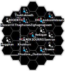 jumpmap?sector=Knoellighz&hex=1838&options=8451&jump=3&scale=32&junk=junk.png