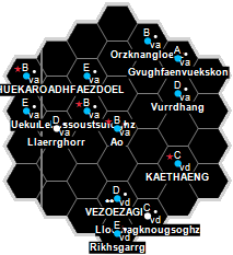 jumpmap?sector=Knoellighz&hex=1905&options=8451&jump=3&scale=32&junk=junk.png