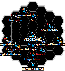 jumpmap?sector=Knoellighz&hex=1907&options=8451&jump=3&scale=32&junk=junk.png