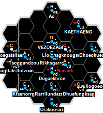 jumpmap?sector=Knoellighz&hex=1908&options=8451&jump=3&scale=32&junk=junk.png