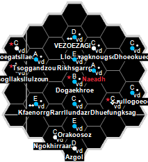 jumpmap?sector=Knoellighz&hex=1909&options=8451&jump=3&scale=32&junk=junk.png