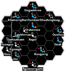 jumpmap?sector=Knoellighz&hex=1912&options=8451&jump=3&scale=32&junk=junk.png