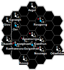 jumpmap?sector=Knoellighz&hex=1915&options=8451&jump=3&scale=32&junk=junk.png