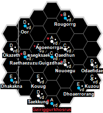 jumpmap?sector=Knoellighz&hex=1916&options=8451&jump=3&scale=32&junk=junk.png