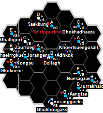 jumpmap?sector=Knoellighz&hex=1921&options=8451&jump=3&scale=32&junk=junk.png