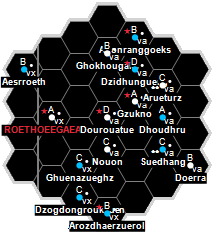 jumpmap?sector=Knoellighz&hex=1926&options=8451&jump=3&scale=32&junk=junk.png