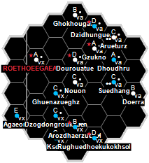 jumpmap?sector=Knoellighz&hex=1927&options=8451&jump=3&scale=32&junk=junk.png