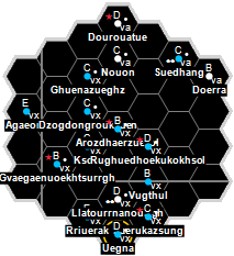 jumpmap?sector=Knoellighz&hex=1929&options=8451&jump=3&scale=32&junk=junk.png