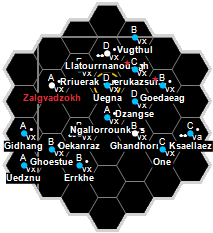 jumpmap?sector=Knoellighz&hex=1933&options=8451&jump=3&scale=32&junk=junk.png