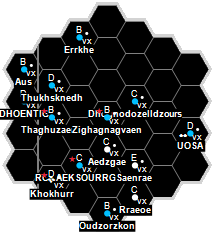 jumpmap?sector=Knoellighz&hex=1937&options=8451&jump=3&scale=32&junk=junk.png