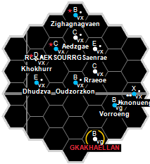 jumpmap?sector=Knoellighz&hex=1940&options=8451&jump=3&scale=32&junk=junk.png