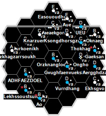 jumpmap?sector=Knoellighz&hex=2002&options=8451&jump=3&scale=32&junk=junk.png