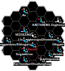 jumpmap?sector=Knoellighz&hex=2007&options=8451&jump=3&scale=32&junk=junk.png
