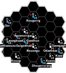 jumpmap?sector=Knoellighz&hex=2015&options=8451&jump=3&scale=32&junk=junk.png