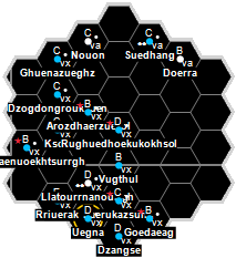 jumpmap?sector=Knoellighz&hex=2029&options=8451&jump=3&scale=32&junk=junk.png