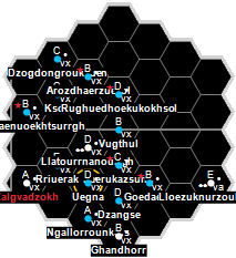 jumpmap?sector=Knoellighz&hex=2030&options=8451&jump=3&scale=32&junk=junk.png