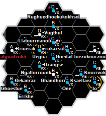 jumpmap?sector=Knoellighz&hex=2032&options=8451&jump=3&scale=32&junk=junk.png