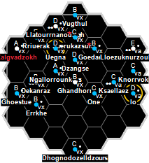jumpmap?sector=Knoellighz&hex=2033&options=8451&jump=3&scale=32&junk=junk.png