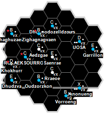 jumpmap?sector=Knoellighz&hex=2038&options=8451&jump=3&scale=32&junk=junk.png
