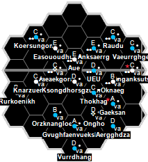 jumpmap?sector=Knoellighz&hex=2101&options=8451&jump=3&scale=32&junk=junk.png
