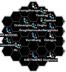 jumpmap?sector=Knoellighz&hex=2104&options=8451&jump=3&scale=32&junk=junk.png