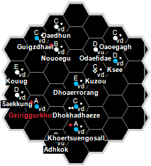 jumpmap?sector=Knoellighz&hex=2118&options=8451&jump=3&scale=32&junk=junk.png