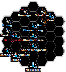 jumpmap?sector=Knoellighz&hex=2119&options=8451&jump=3&scale=32&junk=junk.png