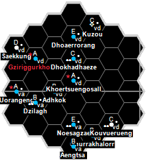 jumpmap?sector=Knoellighz&hex=2120&options=8451&jump=3&scale=32&junk=junk.png