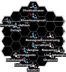 jumpmap?sector=Knoellighz&hex=2122&options=8451&jump=3&scale=32&junk=junk.png