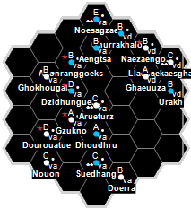 jumpmap?sector=Knoellighz&hex=2125&options=8451&jump=3&scale=32&junk=junk.png