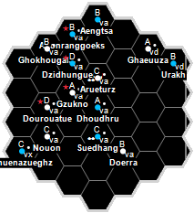 jumpmap?sector=Knoellighz&hex=2126&options=8451&jump=3&scale=32&junk=junk.png