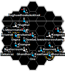 jumpmap?sector=Knoellighz&hex=2132&options=8451&jump=3&scale=32&junk=junk.png