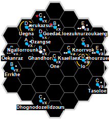 jumpmap?sector=Knoellighz&hex=2134&options=8451&jump=3&scale=32&junk=junk.png