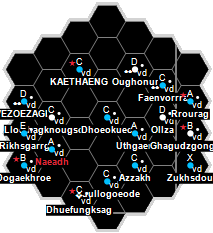 jumpmap?sector=Knoellighz&hex=2207&options=8451&jump=3&scale=32&junk=junk.png