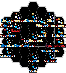 jumpmap?sector=Knoellighz&hex=2209&options=8451&jump=3&scale=32&junk=junk.png